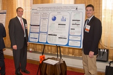 2016 Ohio EM Residents' Assembly Draws Record Attendance
